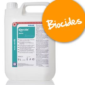 Cleanroomshop.com Provide Exceptional Customer Service to Ensure Continual Supply of a Critical Biocide to a Pharmaceutical Client