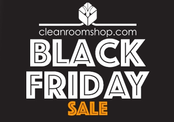 1 day till our Black Friday Sale!