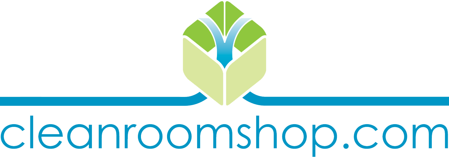 Cleanroomshop.com's Groundbreaking New Website Launched