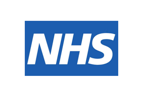 Connect 2 Cleanrooms Awarded NHS Framework Agreement