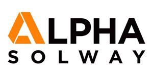 Alpha Solway