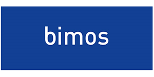 Bimos Cleanroom Chairs