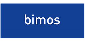 Bimos Cleanroom Chairs