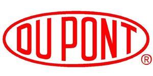 DuPont™