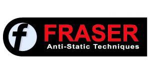 Fraser Anti-Static