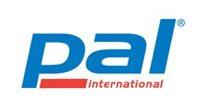 Pal International