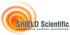 Shield Scientific