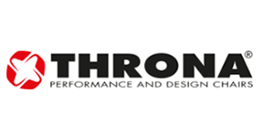 Throna
