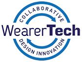 WearerTech