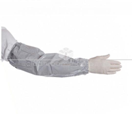 DuPont™ 6000 Tychem F Sleeve - Case of 50