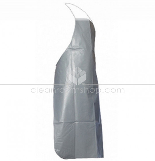 DuPont™ 6000 Tychem F Apron - Case of 25