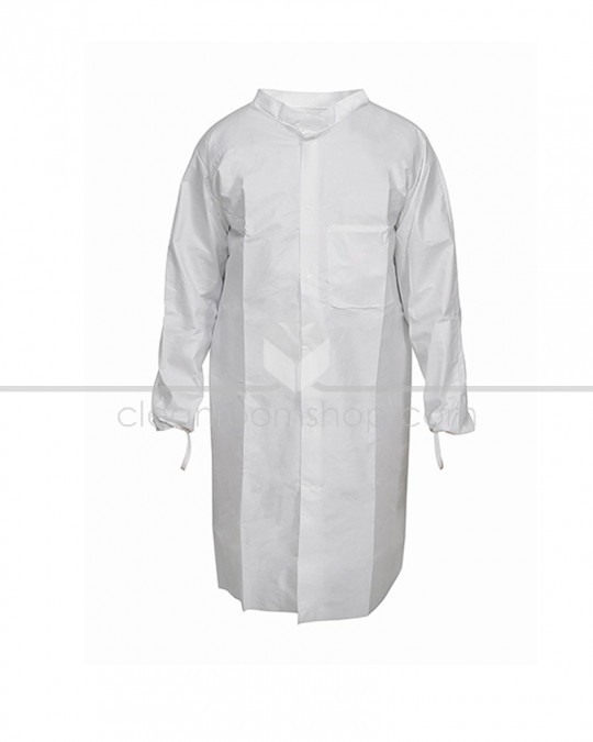 KIMTECH A7 P+ Lab coat  -  Case of 15