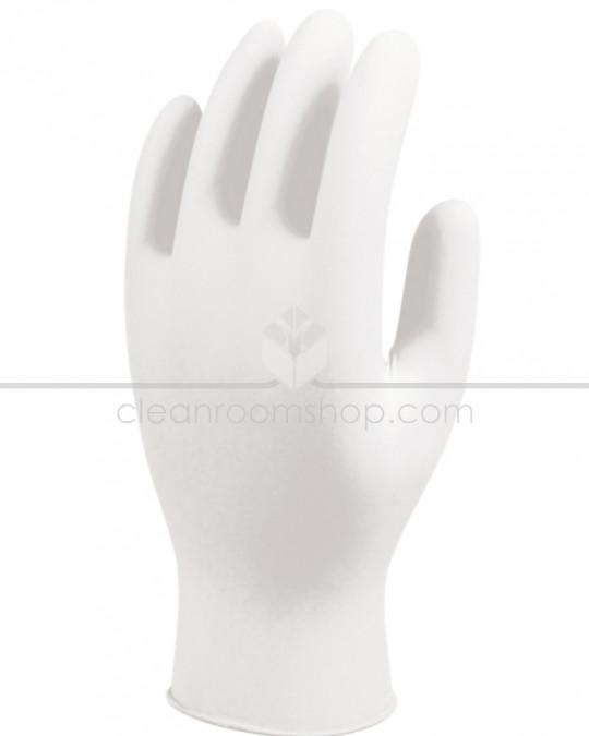 """Disposable Nitrile Glove 12"""" Non Sterile - Case of 1000"""