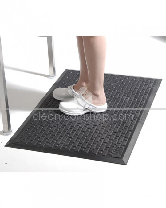 Rejuvenator Connect 502 Anti-Fatigue Mat