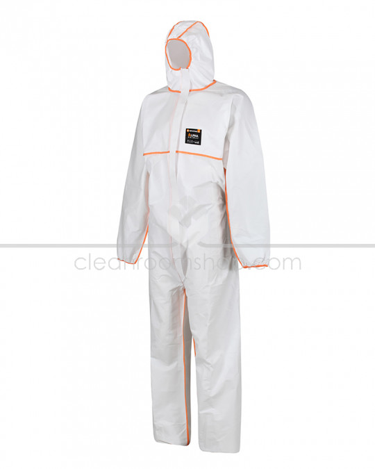 Alphashield 2200 Coverall