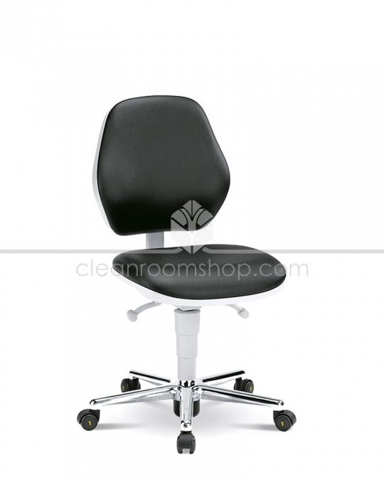 Bimos Cleanroom Basic 2 Chair