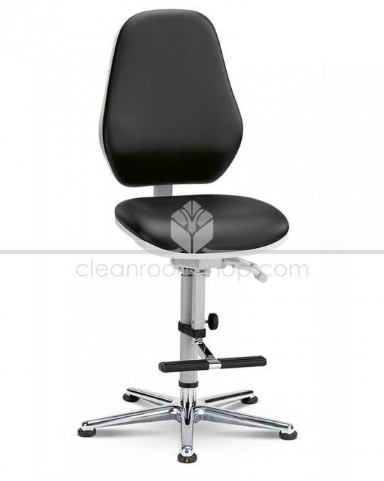 Bimos Cleanroom Basic 3 Chair