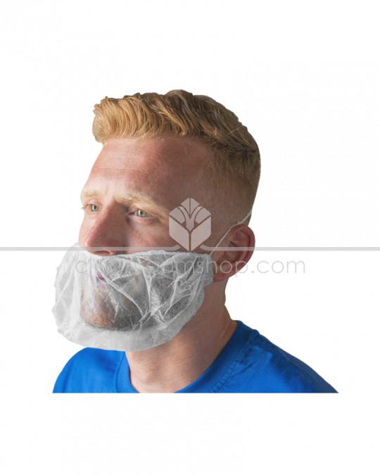 Beard Snood Case of 1000