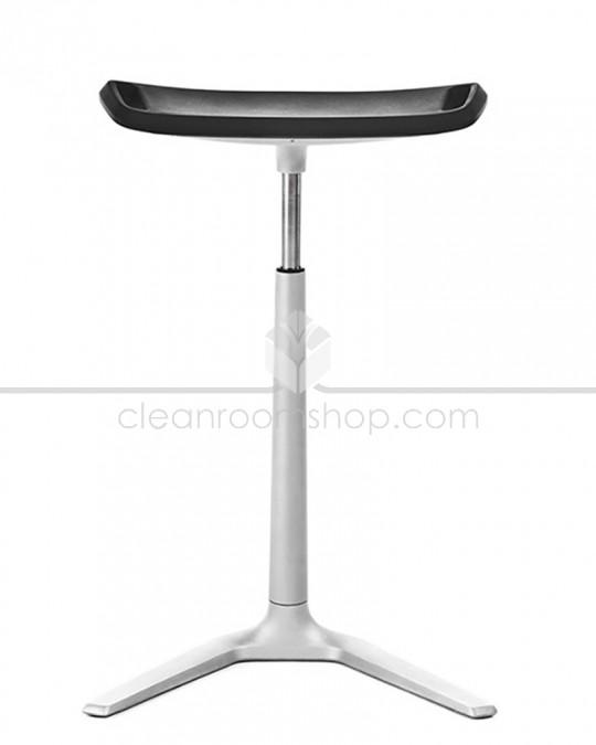 Bimos Fin Sit Stand - Black