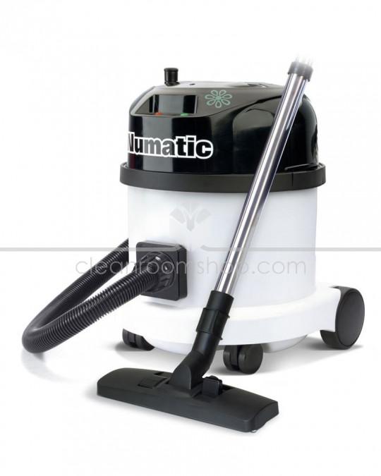 Numatic ProVac HEPA Vacuum Cleaner
