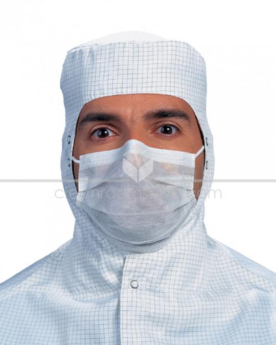 KIMTECH PURE* M6 Face Mask