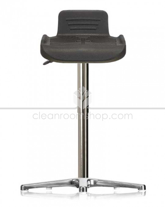 GMP PU Sit-Stand on Glides