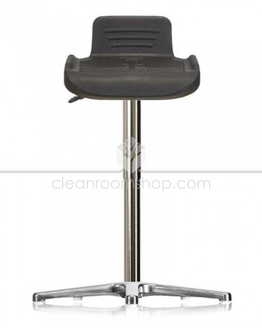 GMP PU Sit-Stand on Glides