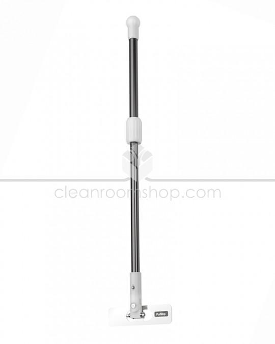 PurMop® Isolator Cleaning Tool with Aluminium Handle
