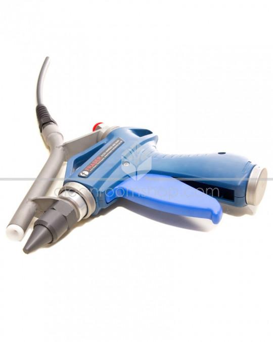 4125 Ionised Airgun