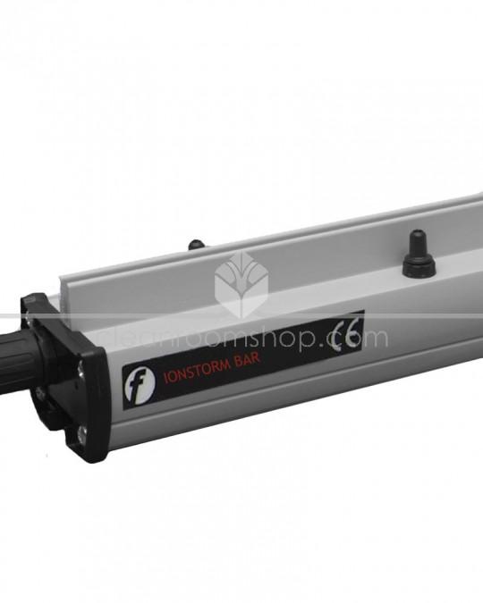 Ionstorm Bar - 1100mm