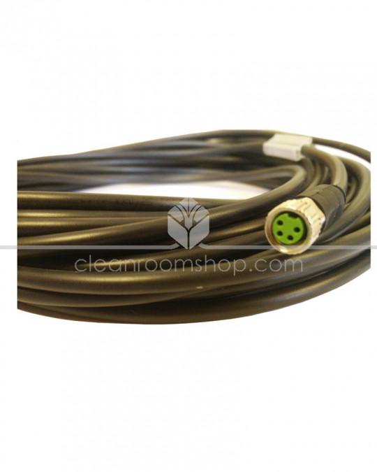 Ionstorm Bar 24V DC PSU Cable 5M