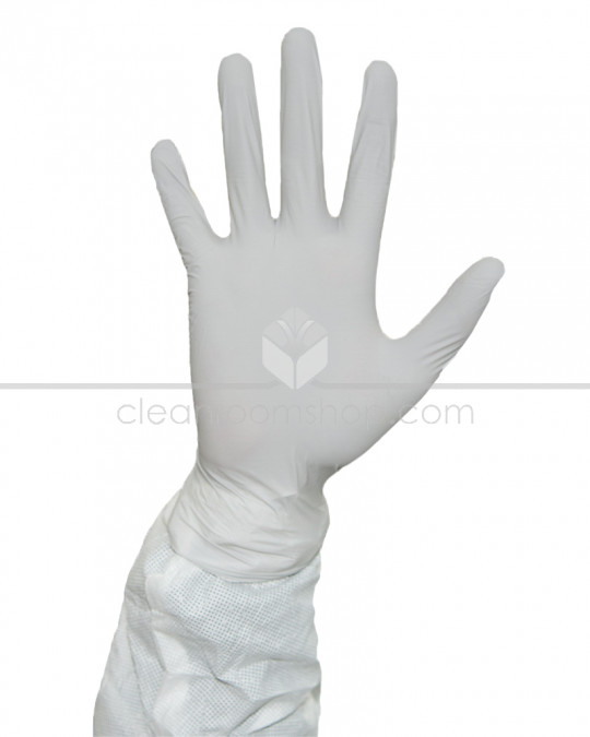 KIMTECH SCIENCE* STERLING* Nitrile 24-25cm Gloves