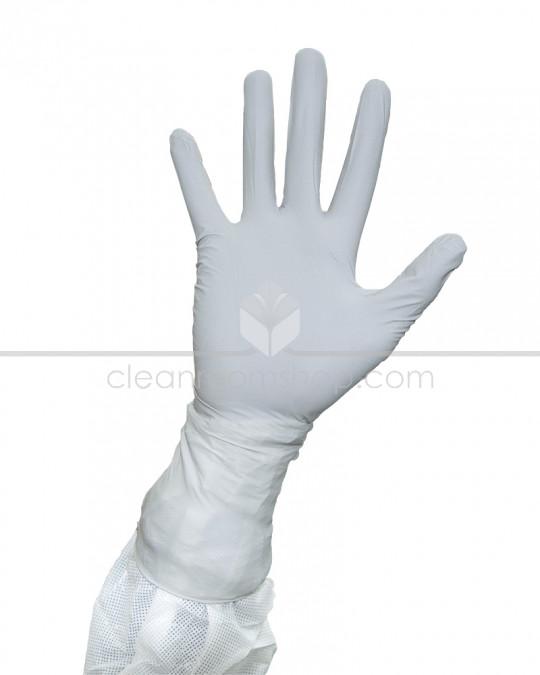 KIMTECH PURE* G3 STERLING* Sterile Nitrile 30cm Gloves