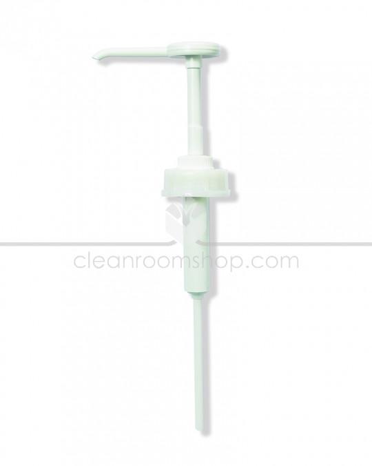 Klercide Pump for Low Residue Quat MDC - Case of 2