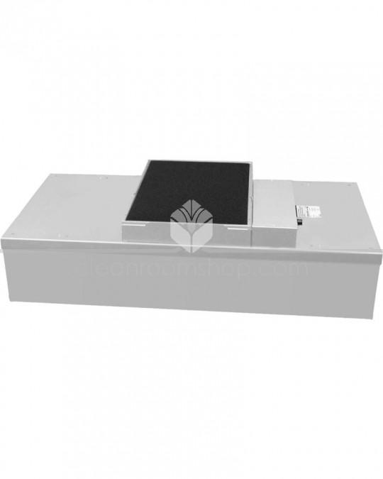 ULPA Filter Fan Unit Mac 10
