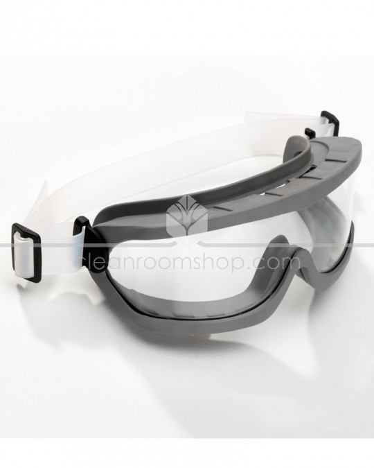PurGuard™ SV900 Goggles - Pack of 10