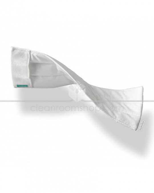 PurMop® Disposable Mop - Non-woven - Sterile - Pack of 5