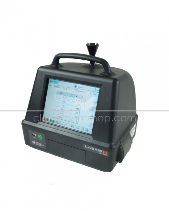 Lasair III 310C Particle Counter
