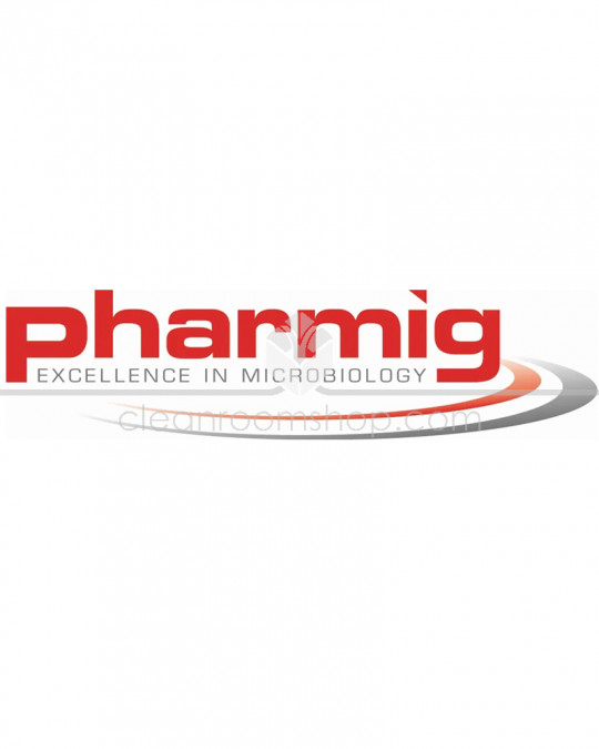 Pharmig Cleaning and Disinfection of Cleanrooms Training Course - 10 Licenses