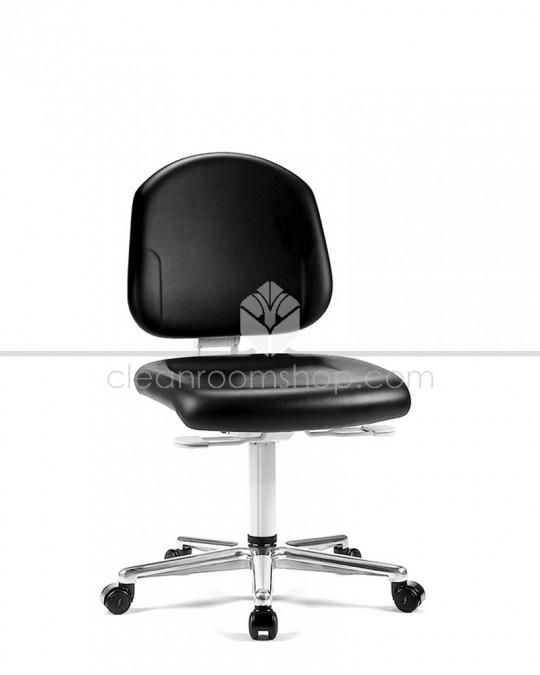 Bimos Cleanroom Plus 2 Chair