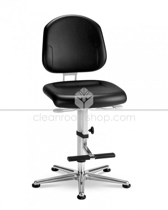 Bimos Cleanroom Plus 3 Chair