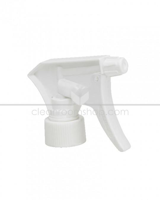 Trigger Spray Pump - Fits 500ml and 1L Schulke Bottles