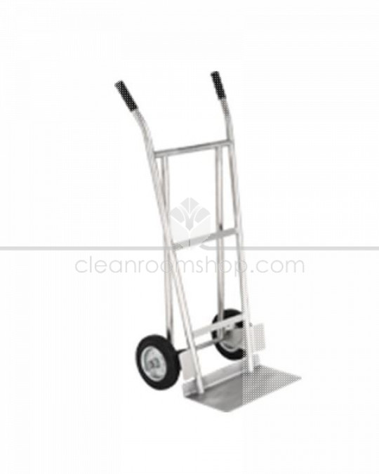 Stainless Steel Sack Barrow