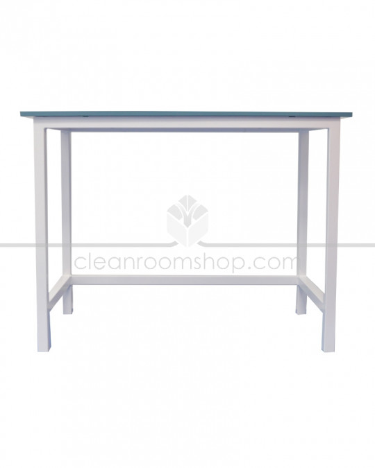 Sealwise Table 1200 x 600mm