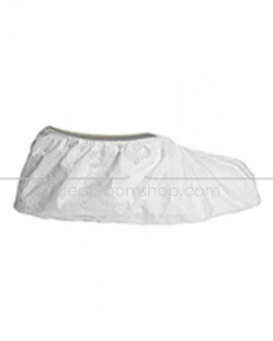 Dupont™ Tyvek® IsoClean®  Slip Retardant Overshoe