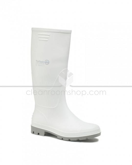 ErgoBoot Toffeln Surgi Boots - Full Boot