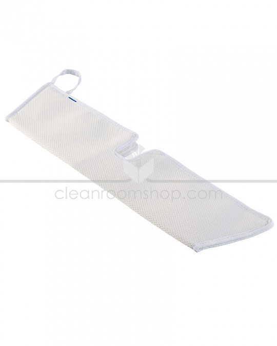CE Microintensive G Duo Mop - Sterile - Case of 25