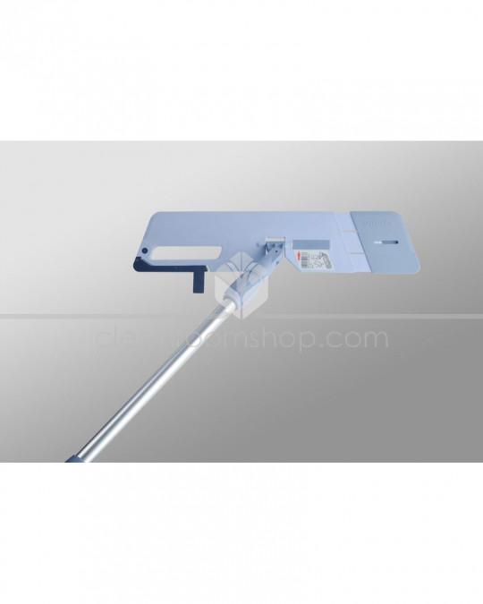 Swep Duo Plus Frame - 50cm