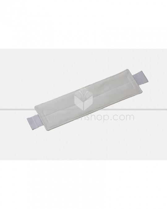 CE UltraSpeed Pro Microintensive L Mop