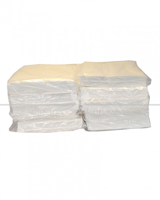 "Cellulose/Polyester Blend Wipe 12"" - 150 Pack (Case of 10)"
